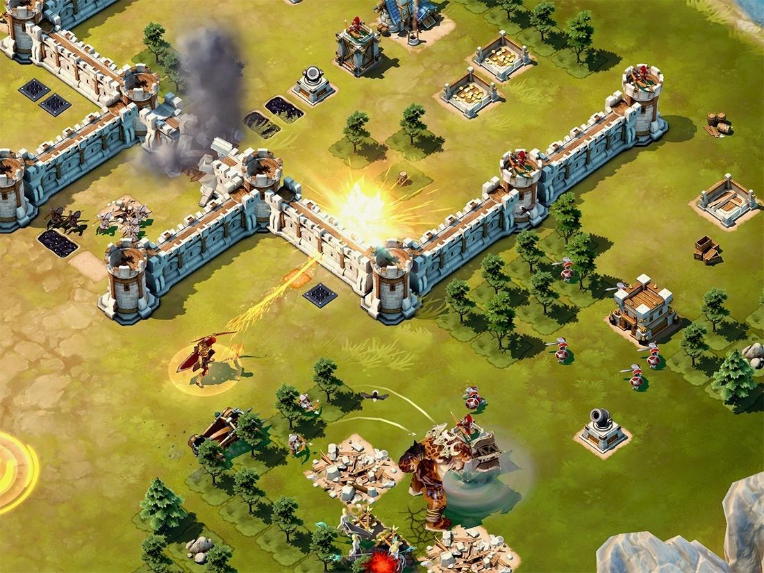 Siegefall-cazador-dragones-1