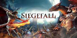 Siegefall-cazador-dragones-portada