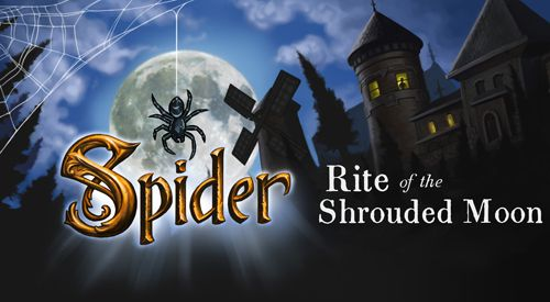 spider_rite_of_the_shrouded_moon-portada