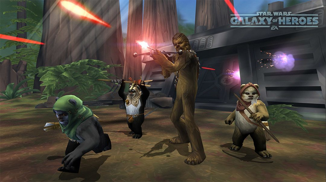 Star-Wars-Galaxy-of-Heroes-2