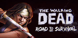 the-walking-dead-road-to-survival