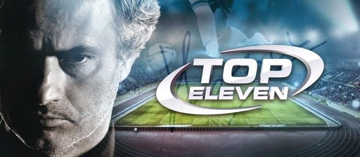 Top-Eleven-portada