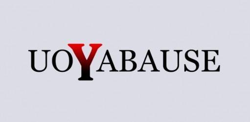 uoyabause-emulador