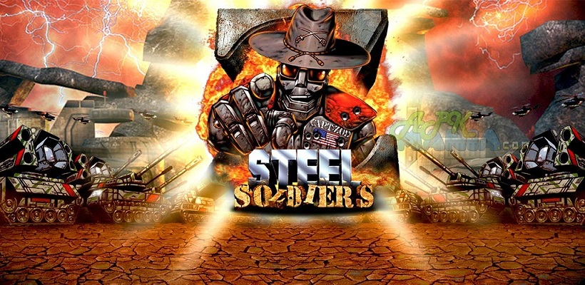 z-steel-soldiers-portada