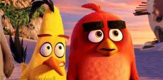 angry-birds-pelicula-3