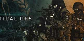 Critical-Ops-counter-strike-android-ios-portada