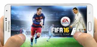 fifa-16-ultimate-team-android-portada