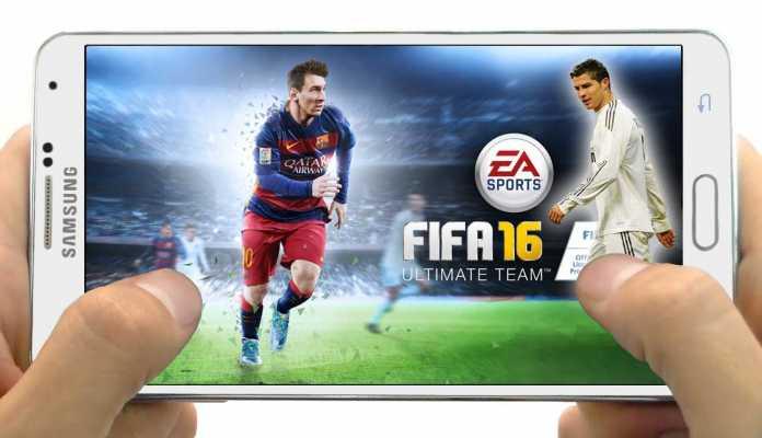 fifa-16-ultimate-team-android-portada