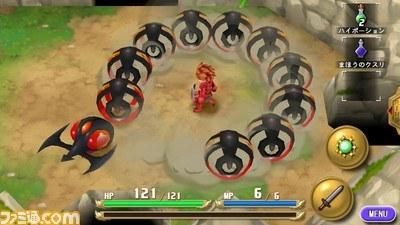 Final-Fantasy-Adventure-android-mana-ios-1