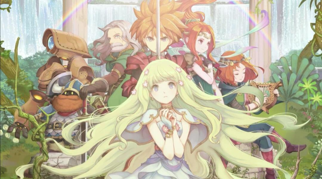 Final-Fantasy-Adventure-android-mana-ios-portada