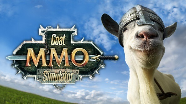 goat-mmo-simulator-portada