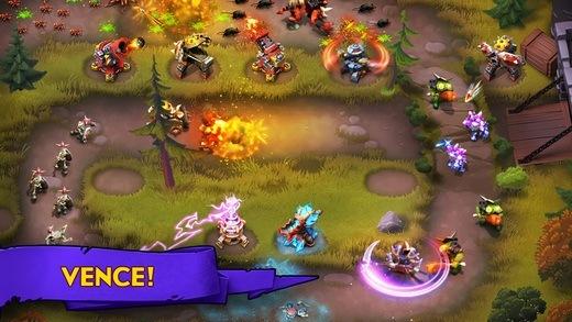 goblin-defenders-2-1