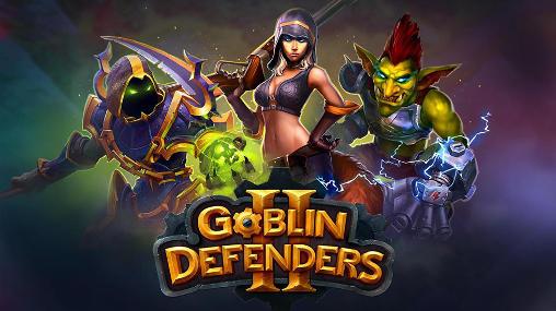 goblin-defenders-2-portada