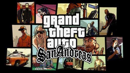 grand-theft-auto-san-andreas-portada