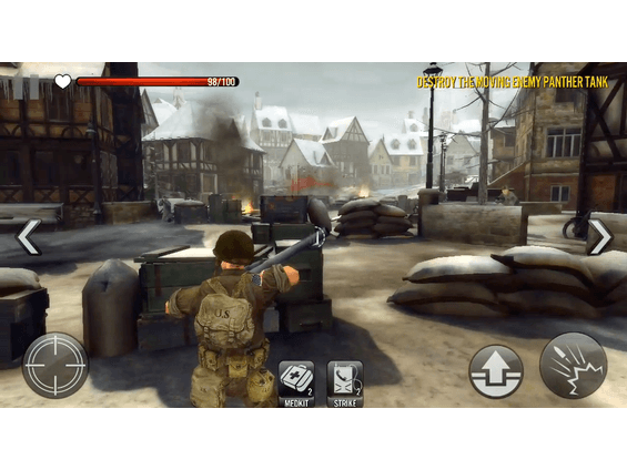 medal-of-honor-frontline-commando-1