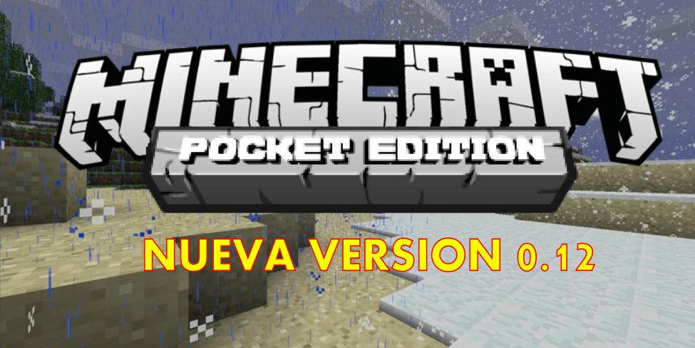 minecraft-pocket-edition-0-12-portada