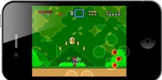 nintendo-juegos-moviles-android-ios