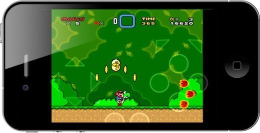 nintendo-juegos-moviles-android-ios