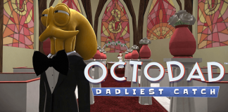 octodad-android-ios-portada