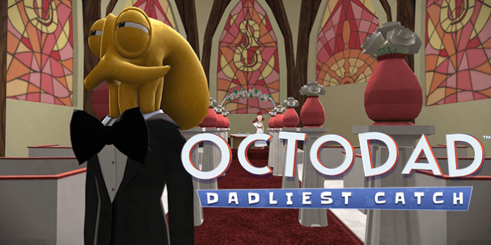 octodad-android-ios-portada