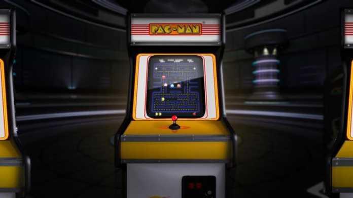 oculus-arcade-portada