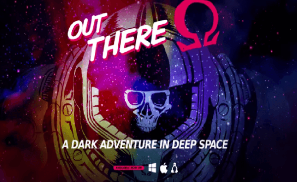 out-there-omega-edition-portada