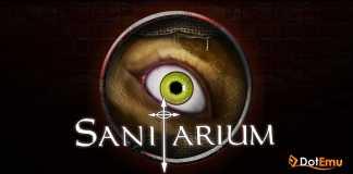 sanitarium-android-ios-portada