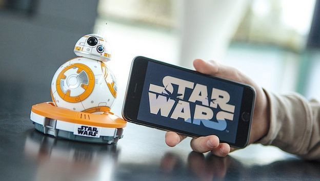 sphero-bb8-star-wars-portada