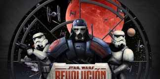 star-wars-uprising-portada-revolucion