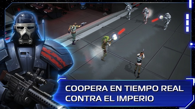star-wars-uprising--revolucion-1