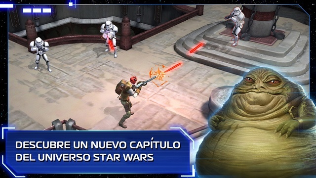 star-wars-uprising--revolucion-3