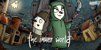 the-inner-world-portada
