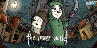 the-inner-world-portada