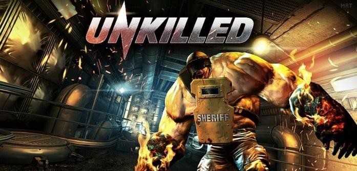 unkilled-portada