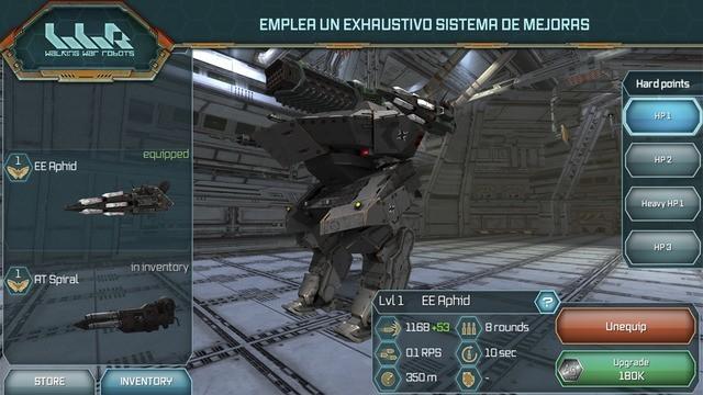 walking-war-robots-2
