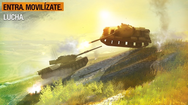 World-of-Tanks-Blitz-Rise-of-Continents-1