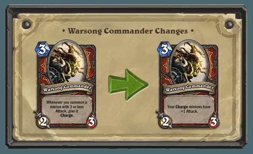 WarsongCommander_cardChange_CK_500x305.png