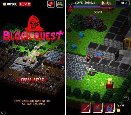 blockquest-2