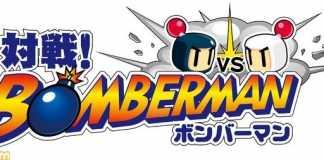 bomberman-taisen-android-ios-1