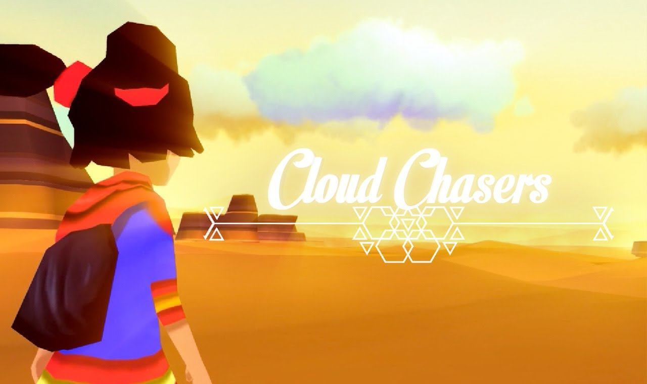 cloud-chasers-2