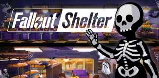 fallout-shelter-halloween-1