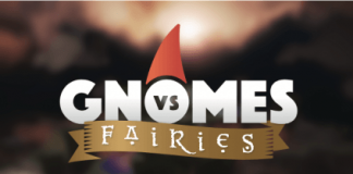 gnomes-vs-fairies-android-ios-1