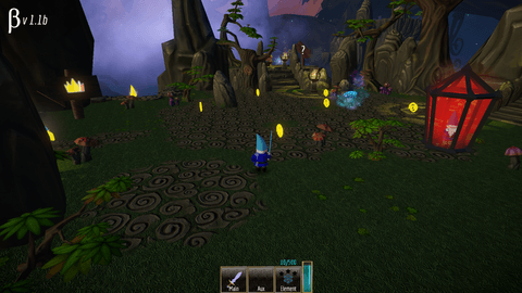 gnomes-vs-fairies-android-ios-2