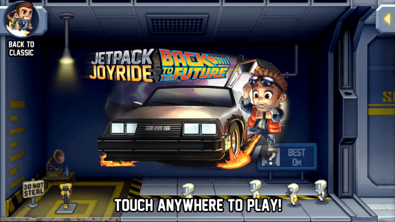 jetpack-joyride-back-to-the-future-e1443766338560