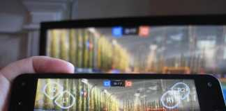 jugar-playstation-4-android-ps4