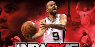 nba-2k16-android-1