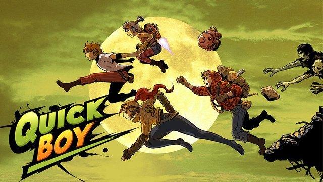 quickboy-1
