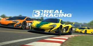 Real-Racing-3-McLarens