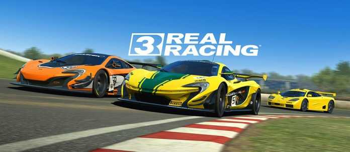 Real-Racing-3-McLarens