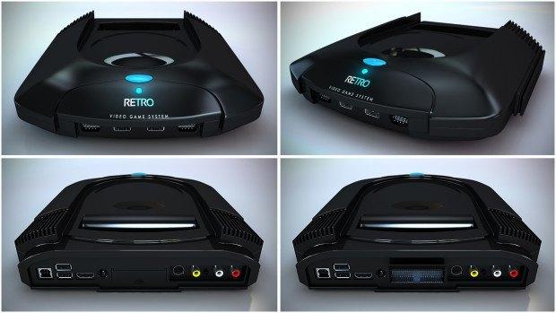 retro-vgs-2